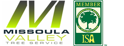Missoula Valley Tree Service